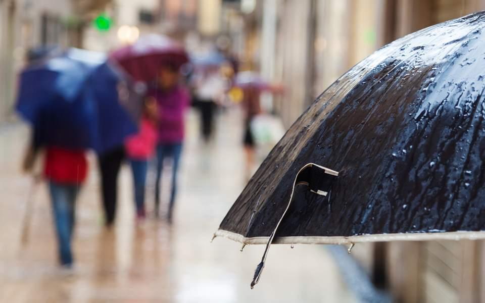 bad-weather455