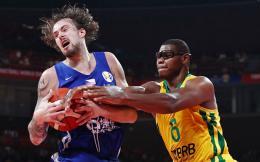 basketball-_1