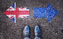 brexit-11--2