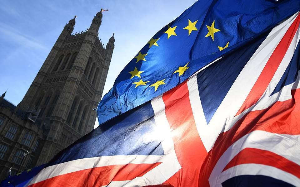 brexit-35642278-thumb-large