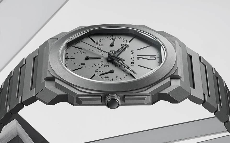 bulgari-octo-finissimo-chronograph-gmt-automatic-3