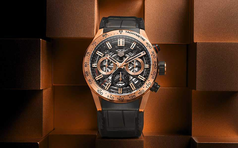 cbg2051fc6426-th-carrera-cal-heuer-02-43mm-rose-gold