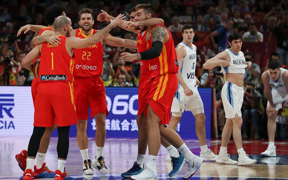china_basket