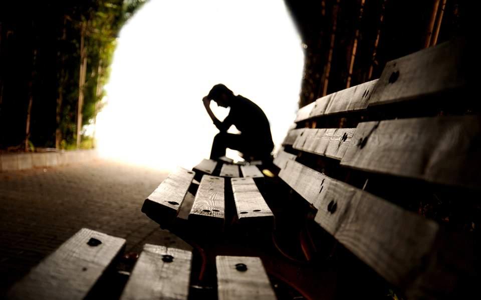 depression_113875279