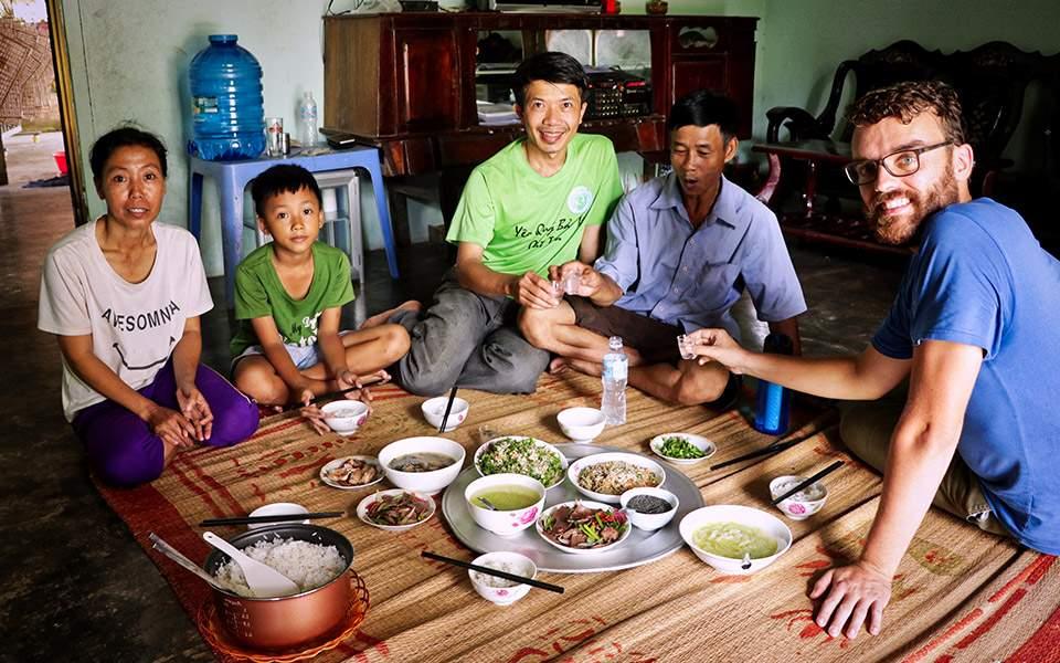 eten-in-een-homestay