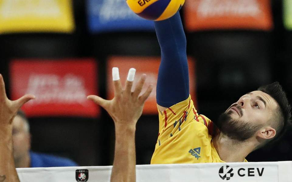 eurovolley-m