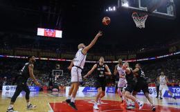 fiba-basketb
