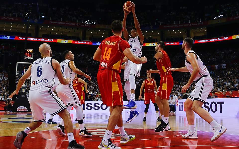fiba-basketb_2