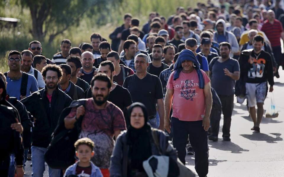 immigrants1-thumb-large-thumb-large