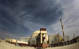 iran-nuclear3453