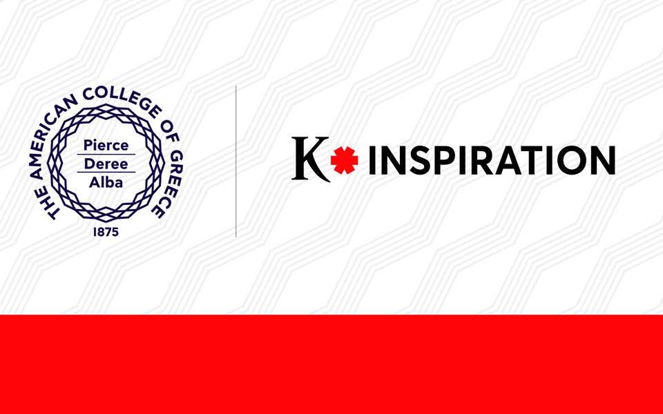 kinspiration-pr_1