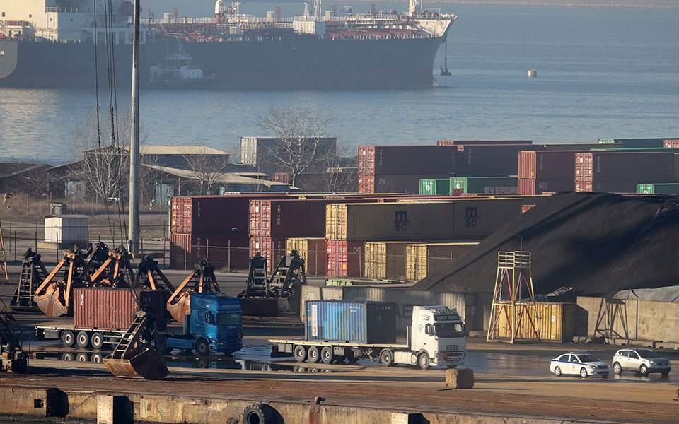 konteiner-gre1897360_31555713