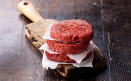 nor_burger_kimas