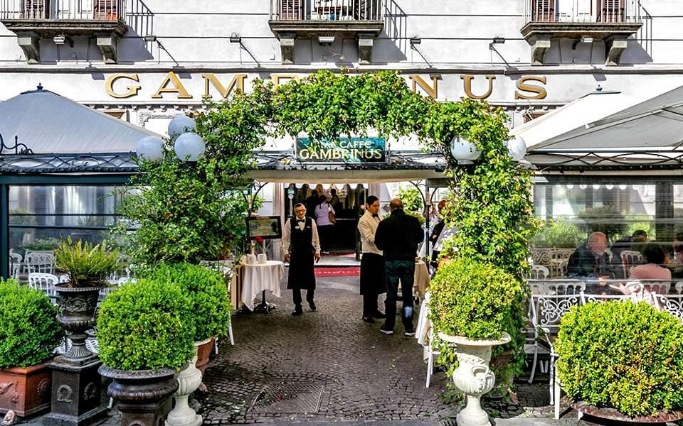 nor_gambrinus_napoli