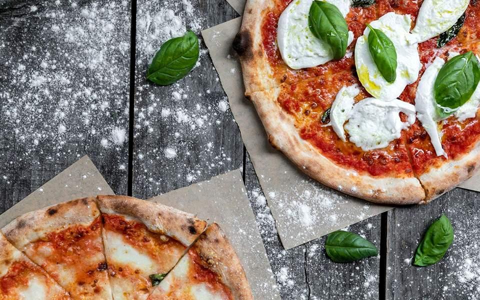 nor_napolitana_pizza