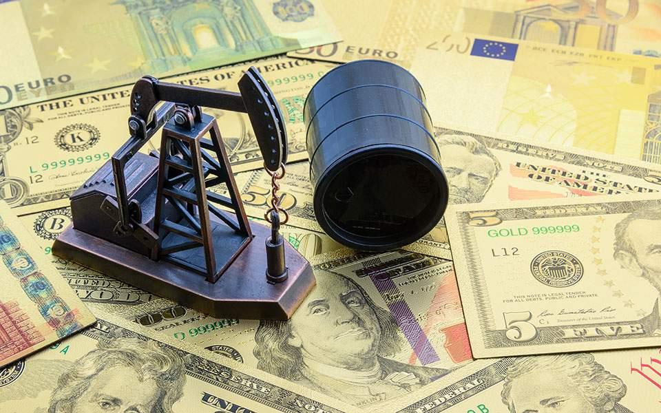 oil-crisis-2