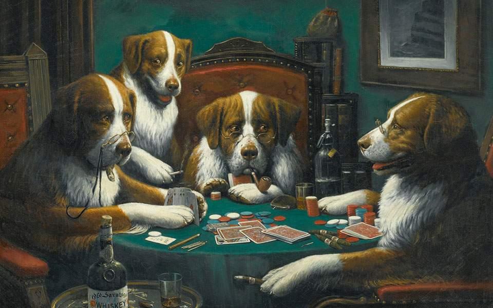 poker-game-1