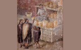 pompeii960