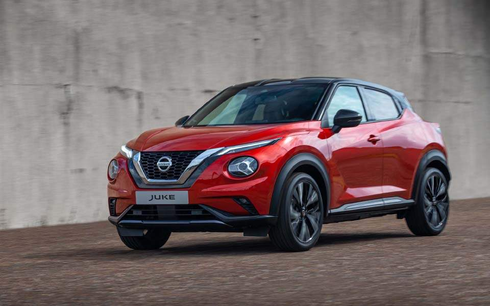 sep-3---6pm-cet---new-nissan-juke-unveil-dynamic-outdoor---16