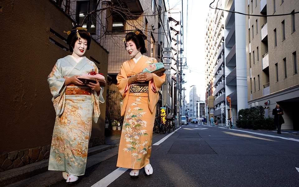 shimbashi_geishas-okiya-9897