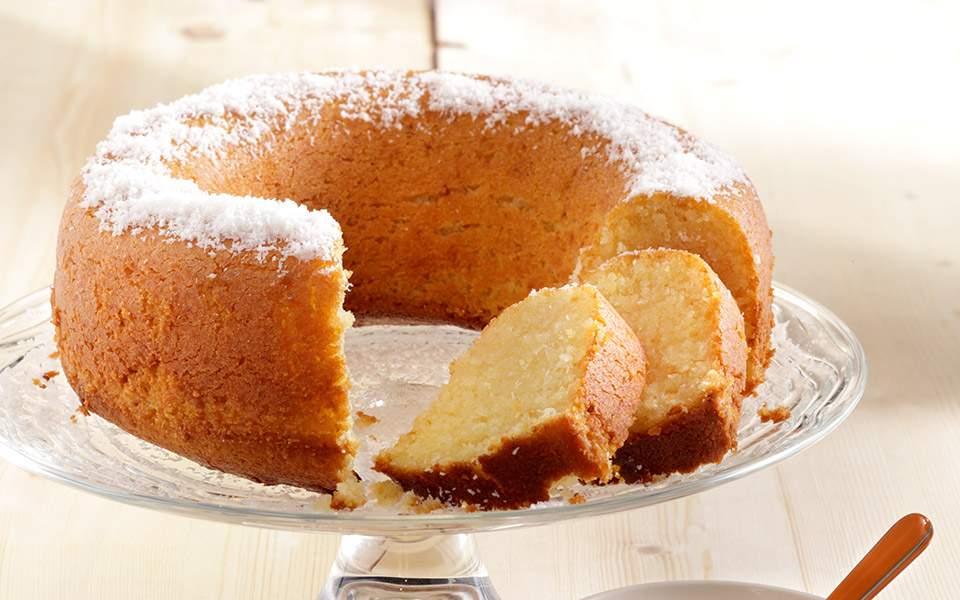 siropiasto-cake-karidas
