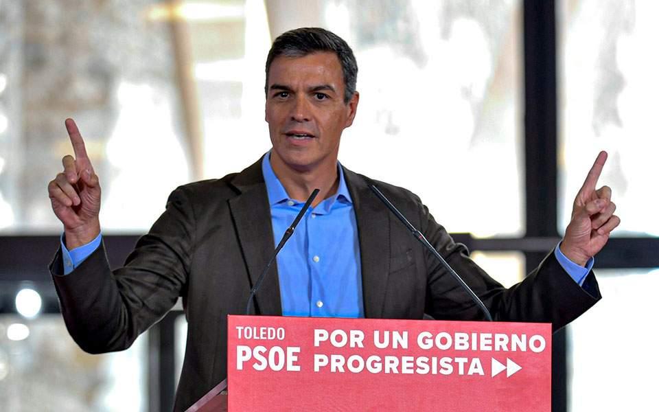 spanish-pm-a