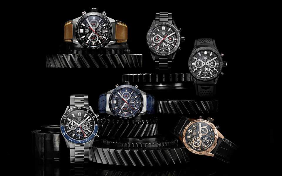 th-carrera-heuer-02---group-photo---seduction-2018