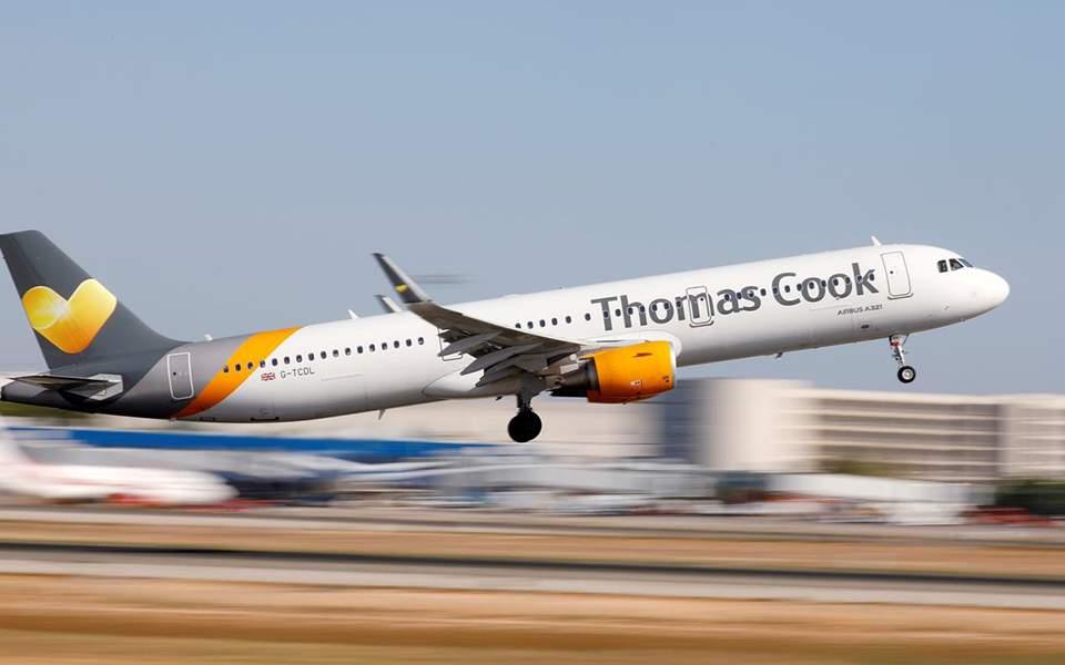 thomas-cook3234