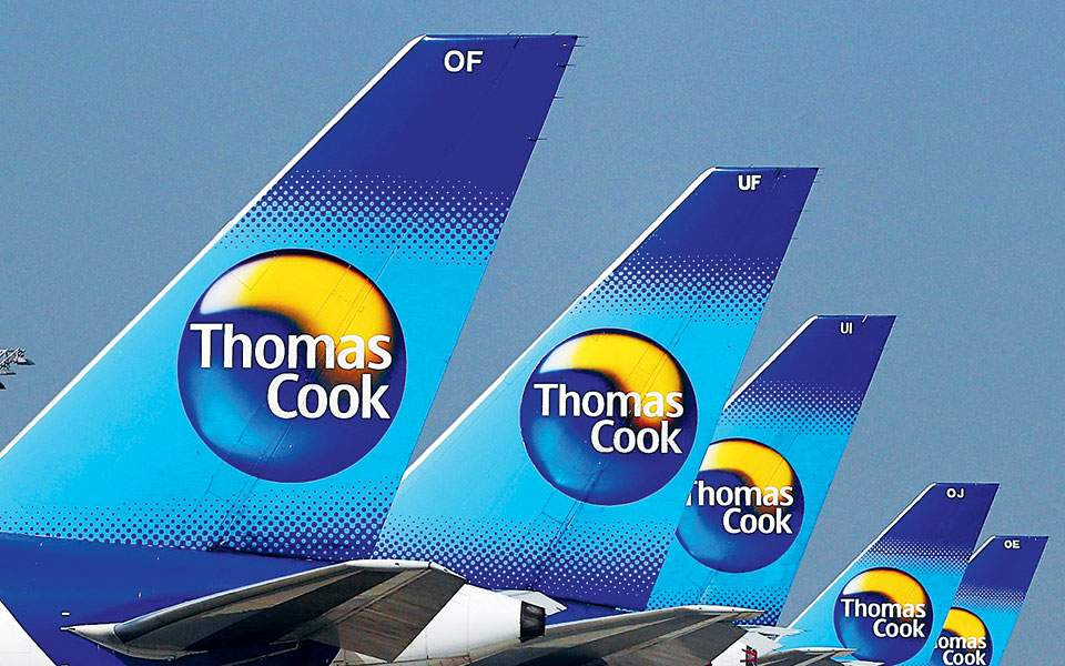 thomascook_36169939