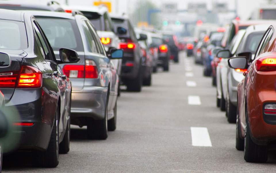 traffic-jam4354345