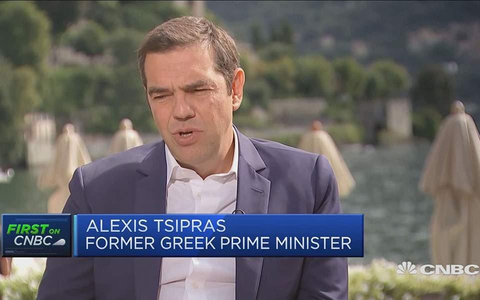 tsipras4353454