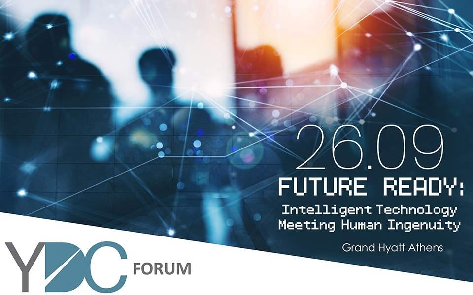 ydc_forum_new