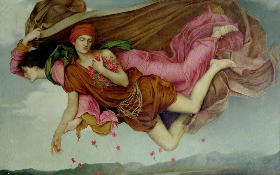 082-night-and-sleep-by-evelyn-de-morgan