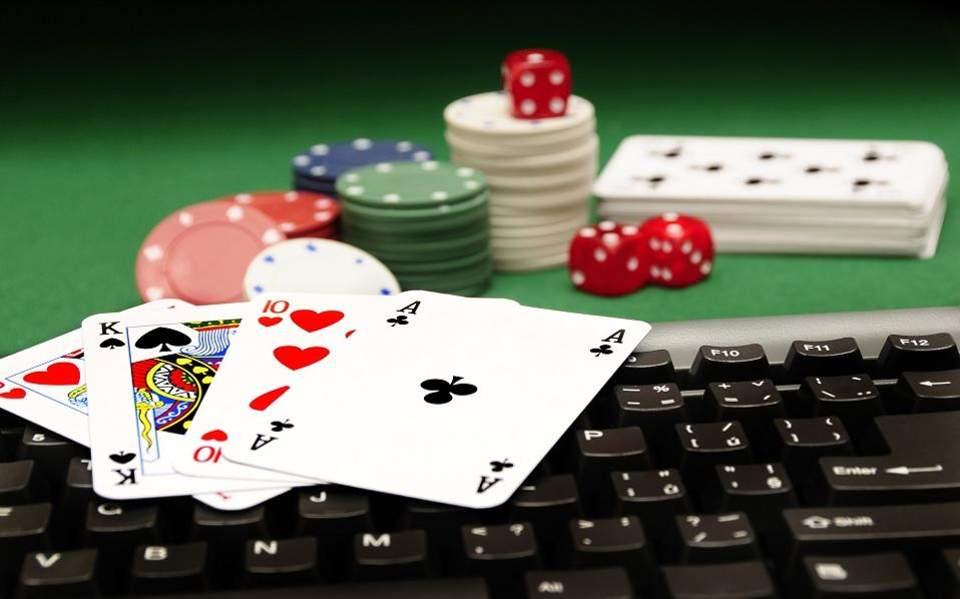 17online-gambling10