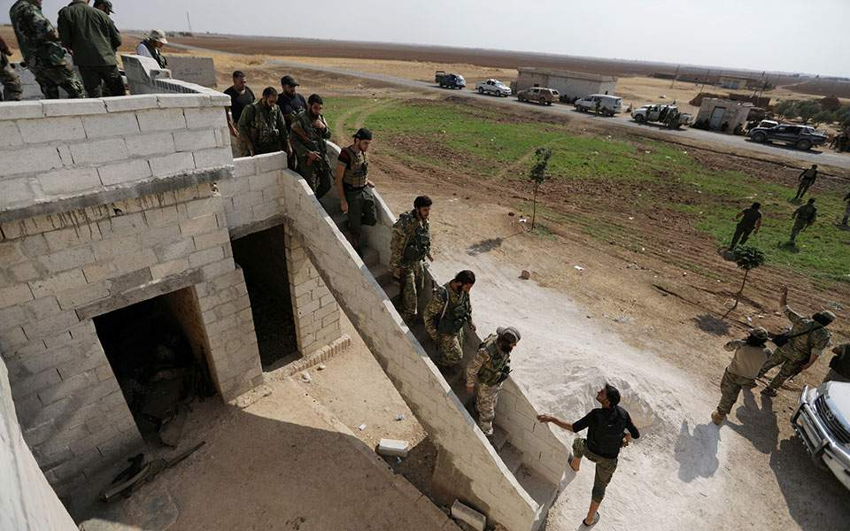 2019-10-22t152936z_1185126538_rc1e1a597910_rtrmadp_5_syria-security-turkey