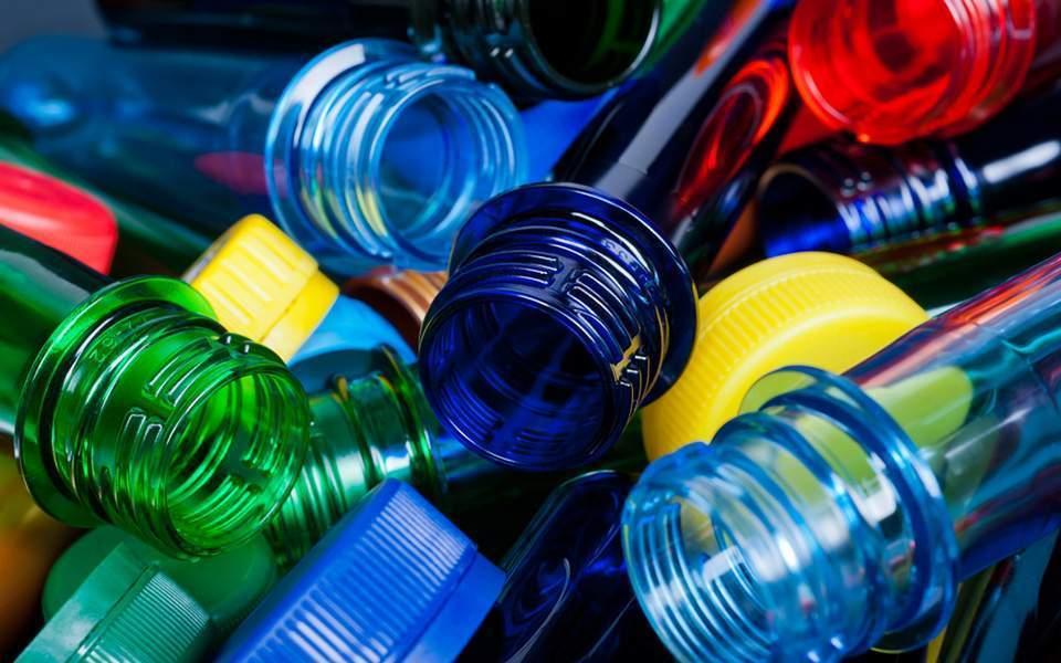 29plastikampoukalia10