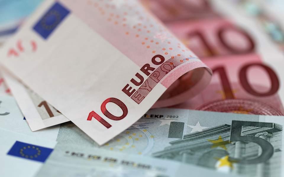 5-10-euro-thumb-large--2