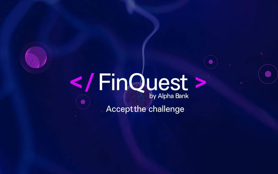 alpha-bank-finquest-960x600