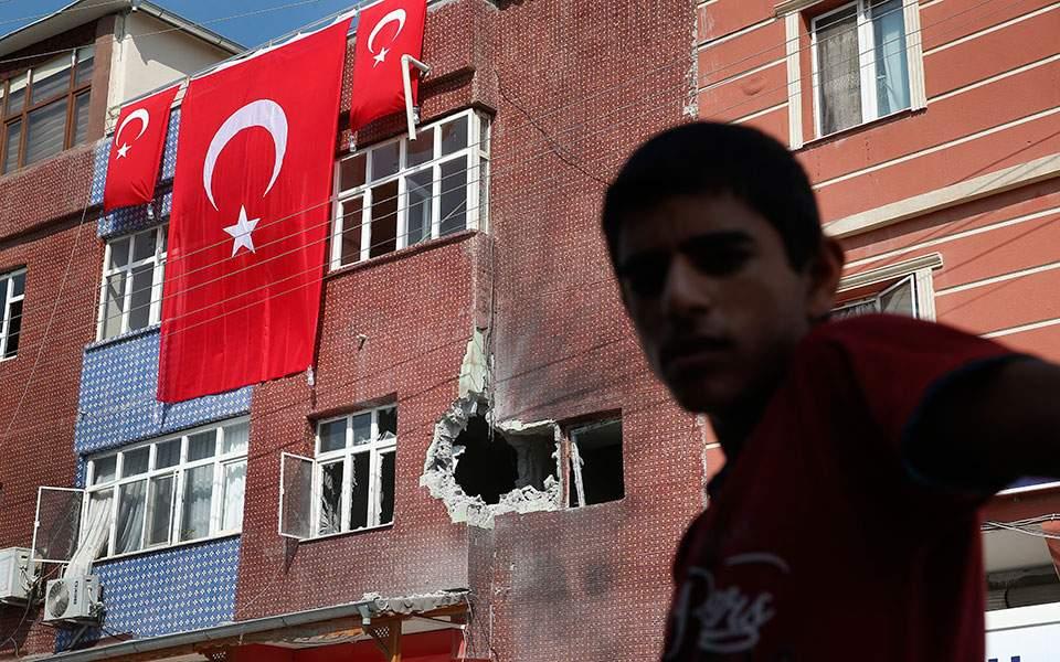aptopix_turkey_syria_63741