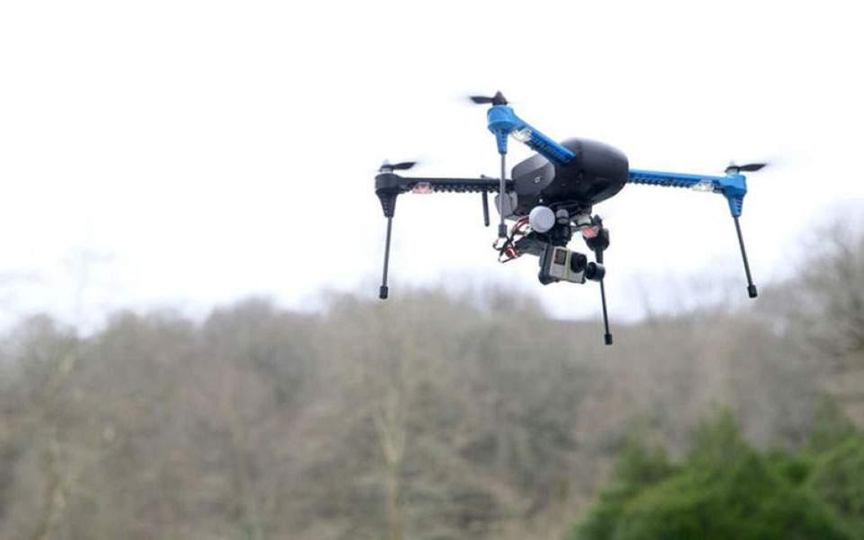 b_drones