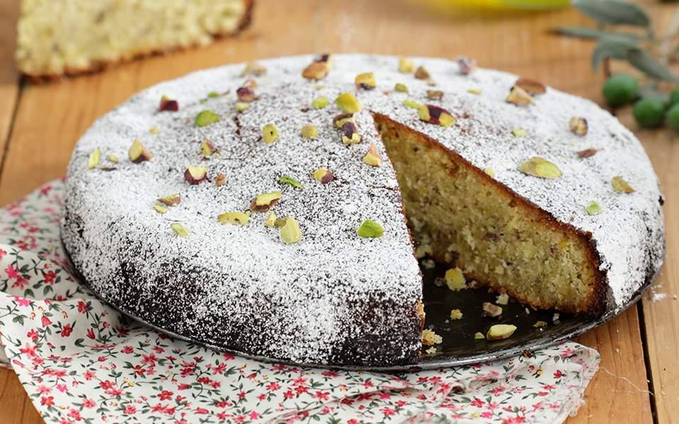 cake-me-eleolado