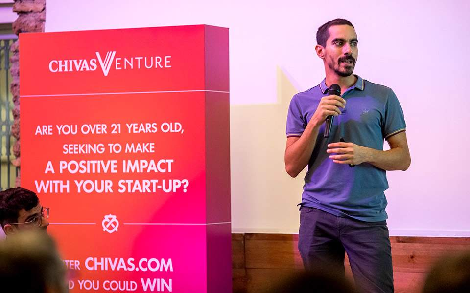 chivas-venture-workshop_dhmhtrhs-kokkinakhs