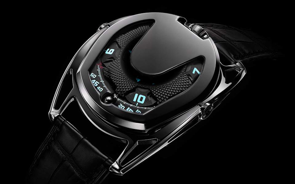 de-bethune-x-urwerk-only-watch-night