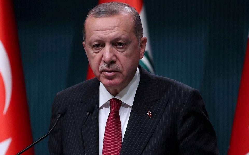 erdogan-33708911-antigrapho