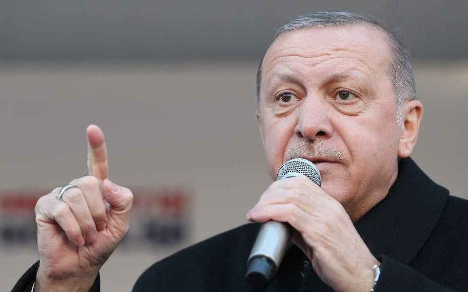 erdogan-4--3