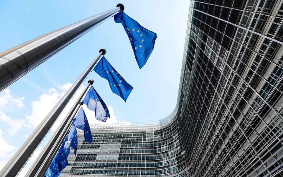 «Μαστίγιο και καρότο» έναντι της Τουρκίας από τους Ευρωπαίους ηγέτες