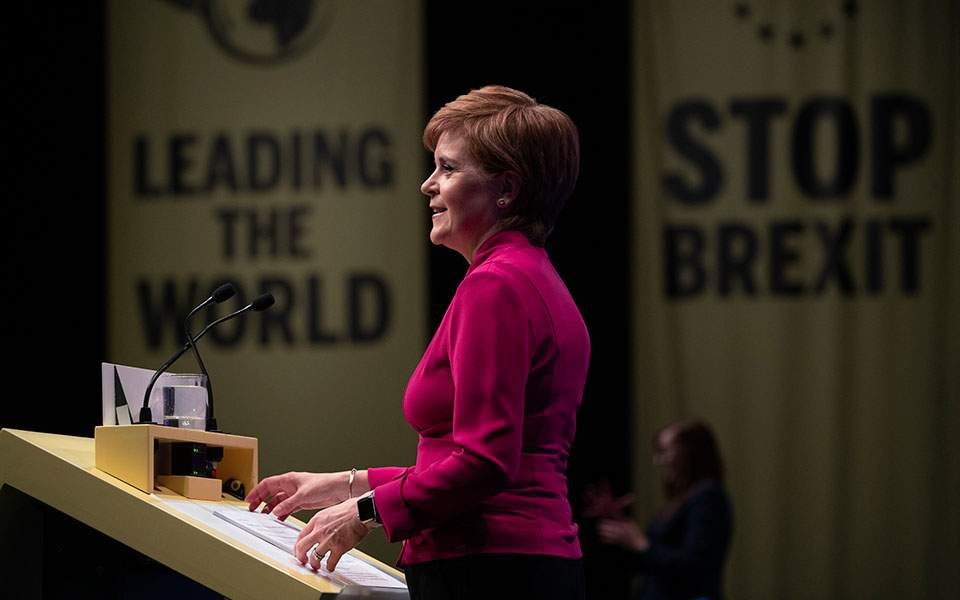 first-minister-of-scotland-nicola-sturgeon