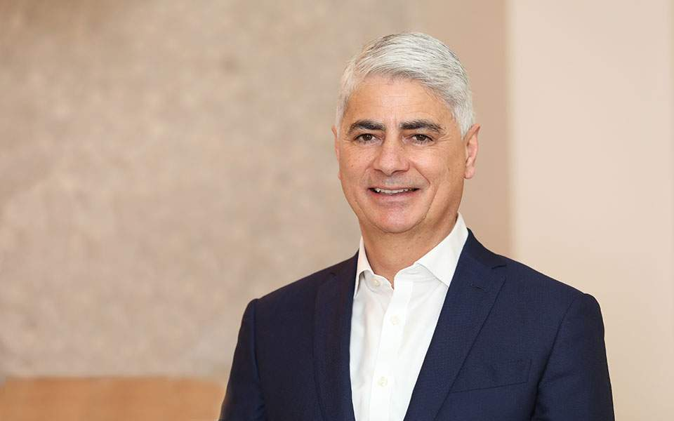 gilberto-caldart-president-international-mastercard---july-2019