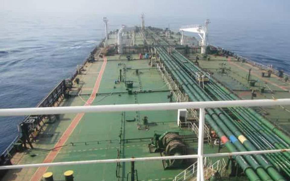 iranian-oil---2