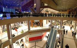 mall-re3632252_17215438